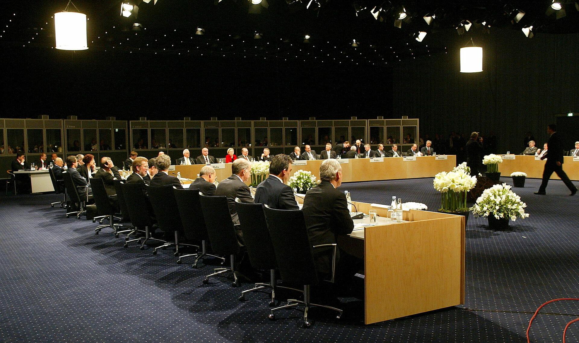 Read more about the article EU udvidet med 10 lande