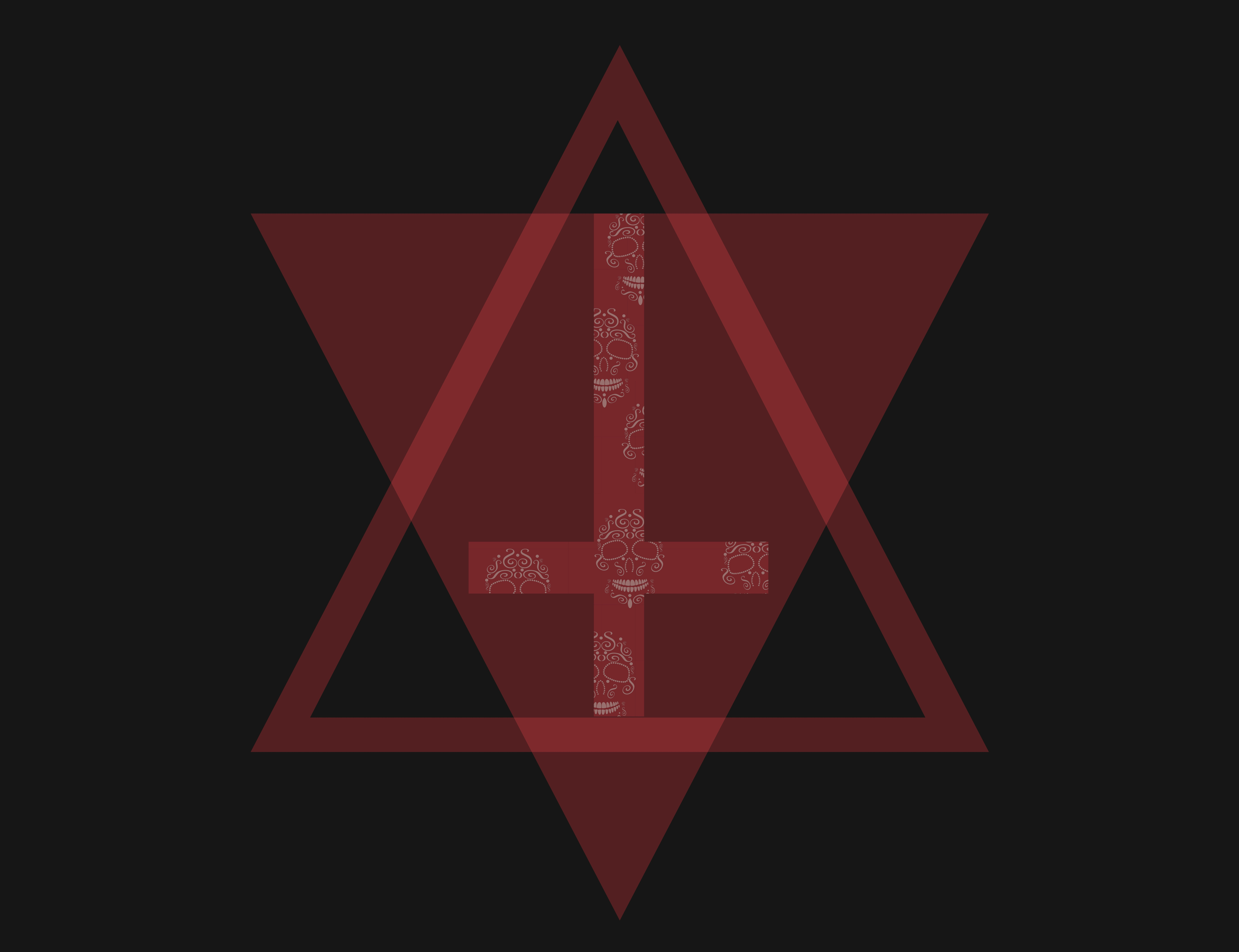 Read more about the article Satanistisk modetøj fra Bestseller