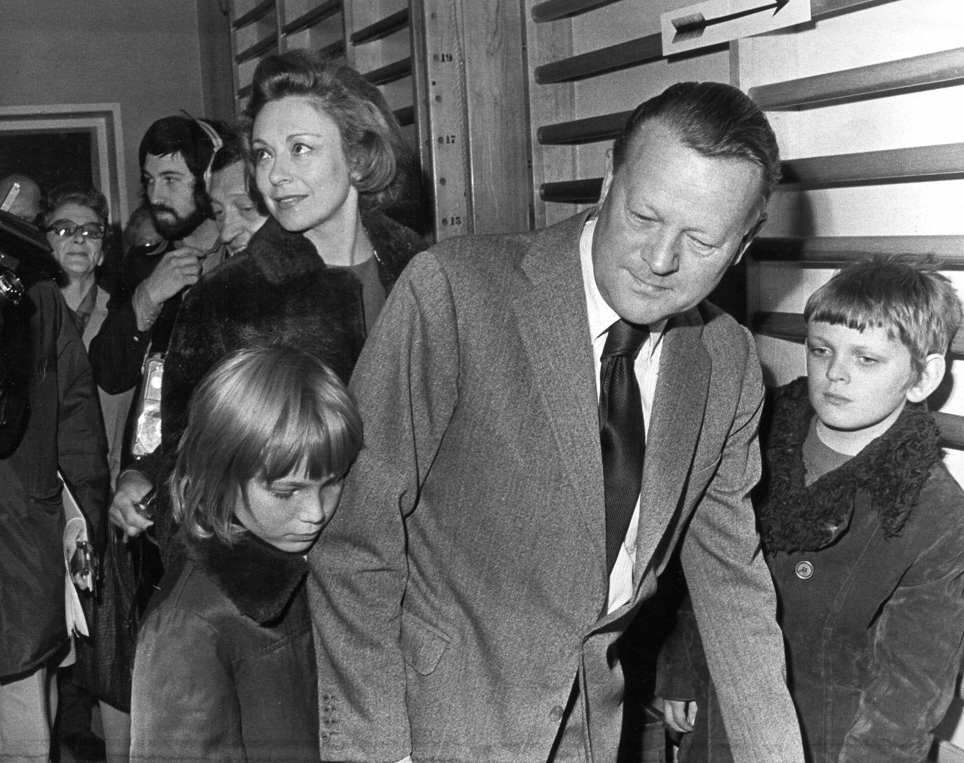 Read more about the article EU: Danmark har været trodsig duks i 40 år