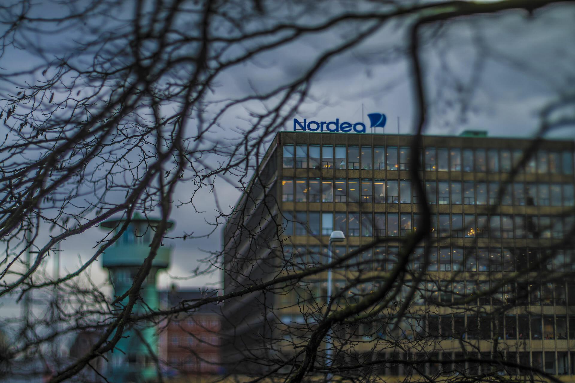 Read more about the article Danske pensionspenge investeres i kampdroner