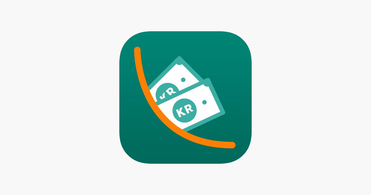 Read more about the article App giver dig styr på din privatøkonomi