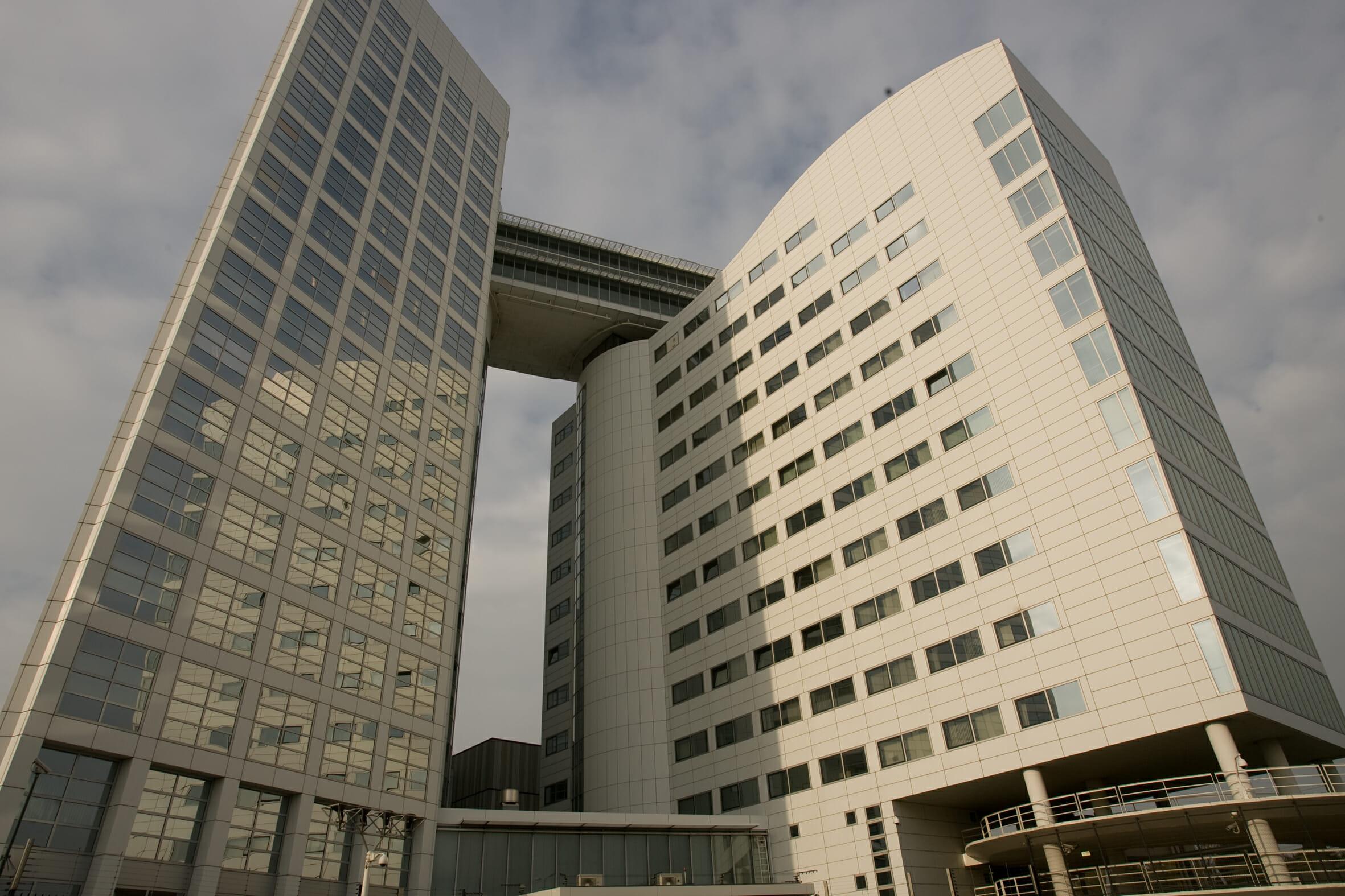 Read more about the article FAKTA: Hvad går EU-retsforbeholdet ud på?