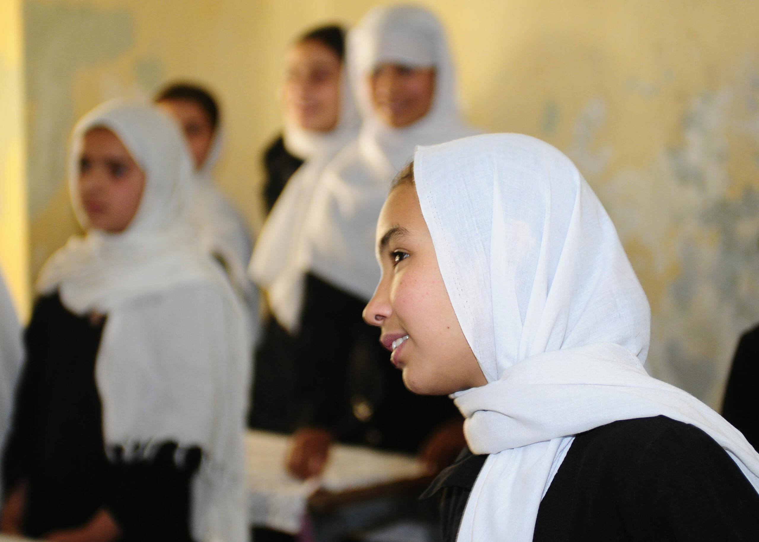 OVERBLIK: Her er regeringens resultatliste i Afghanistan
