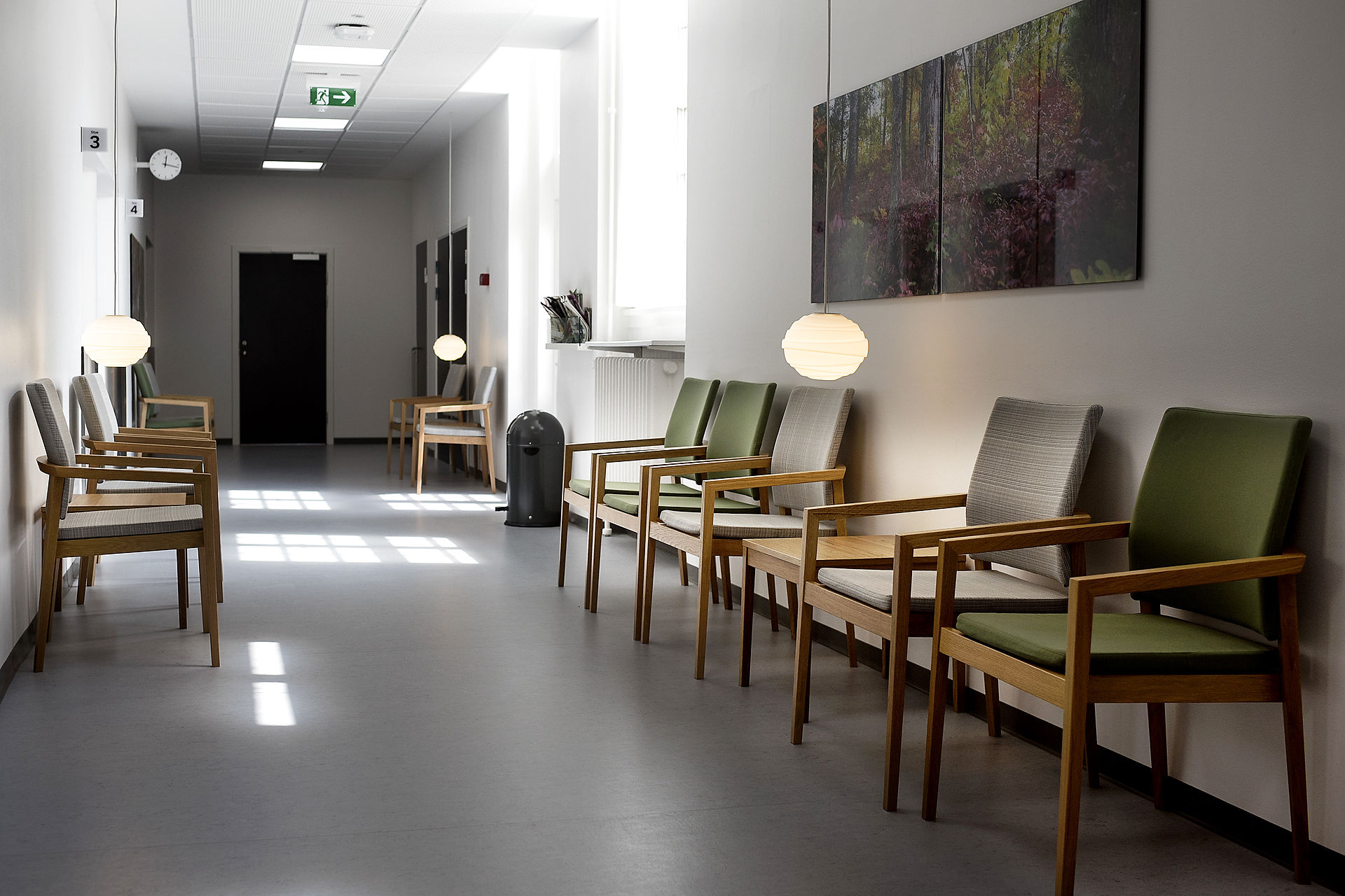 Read more about the article Mænd glimrer ved deres fravær, når kvinder får foretaget en abort