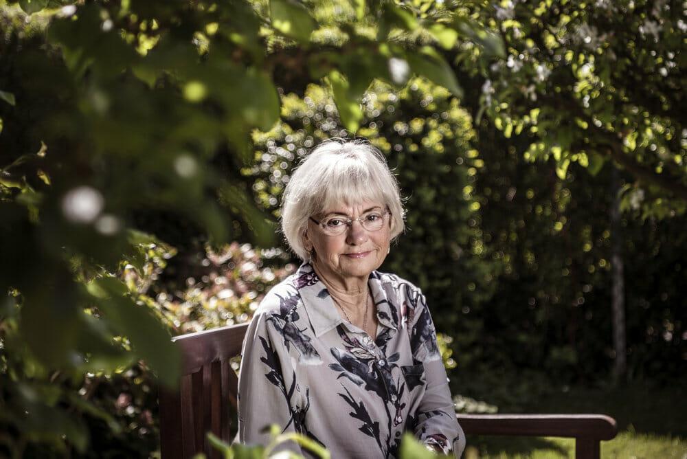 Pia Kjærsgaard ser ingen grund til at ændre religiøs åbning