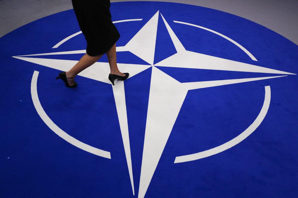 FAKTA: Hvad er Atlantsammenslutningen?