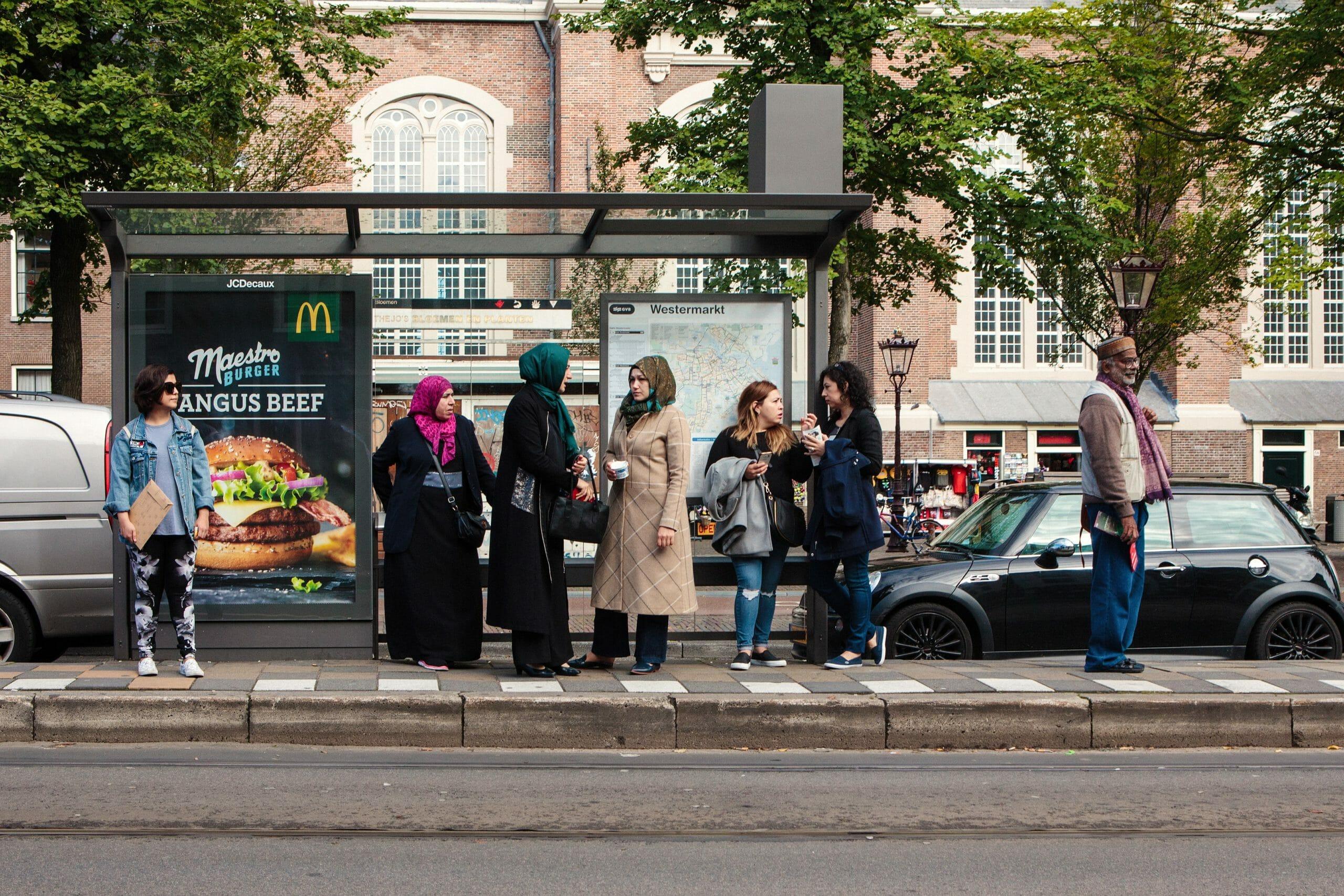FAKTA: Forskellen på assimilation og integration