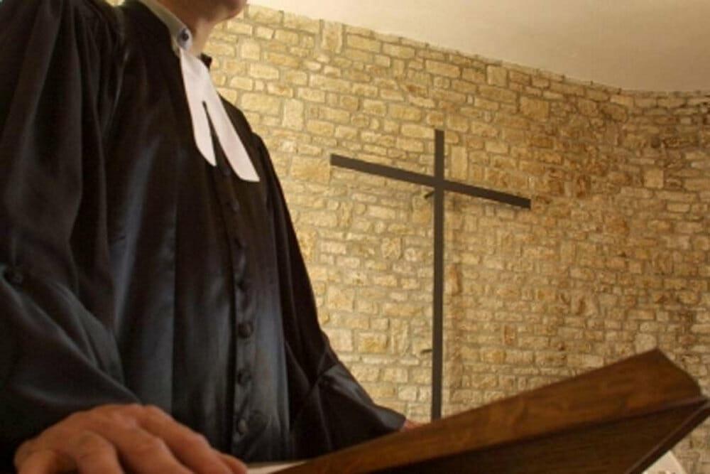 Danskere efter debat: Præster må gerne tale med de døde