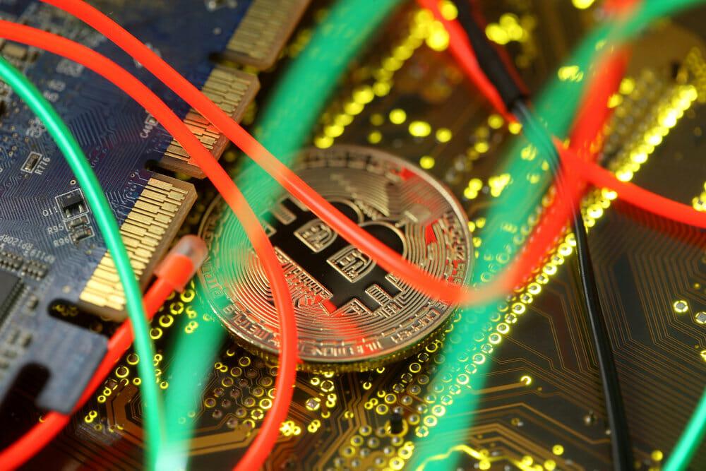 Read more about the article FAKTA: Her kan du blive klogere på bitcoin