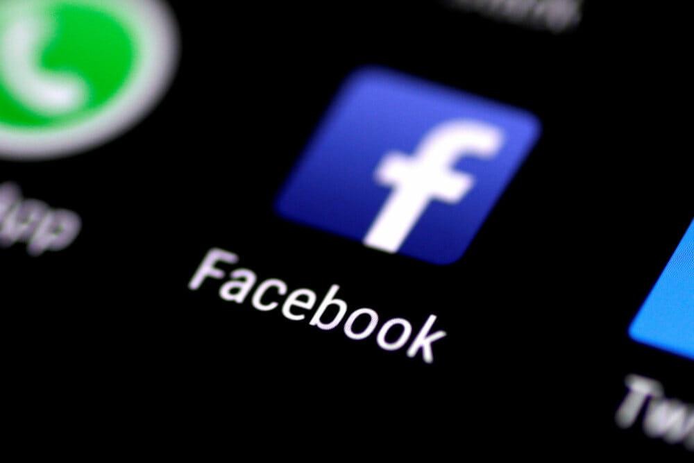 Folketingsmedlemmer får mere frihed til ytringer på Facebook