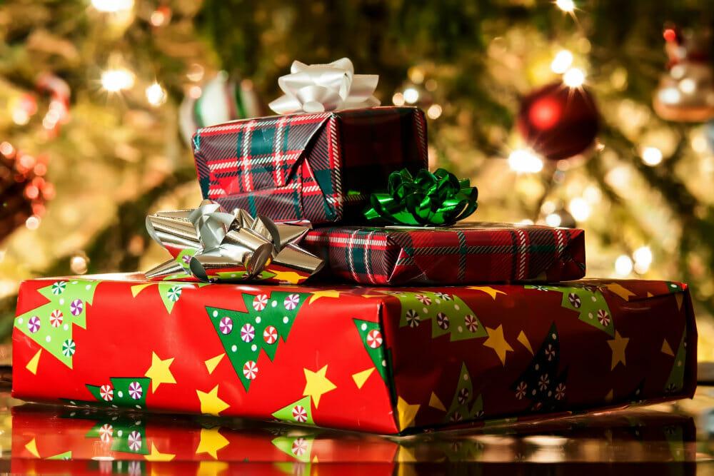 Overvejer du at vælge julen fra?