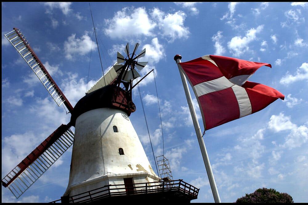 Dansk-tysk grænsedragning har fungeret men blev aldrig en opskrift på fred