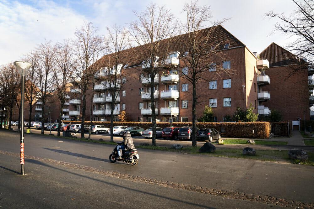 FAKTA: Der er forskel på ghetto og udsat boligområde