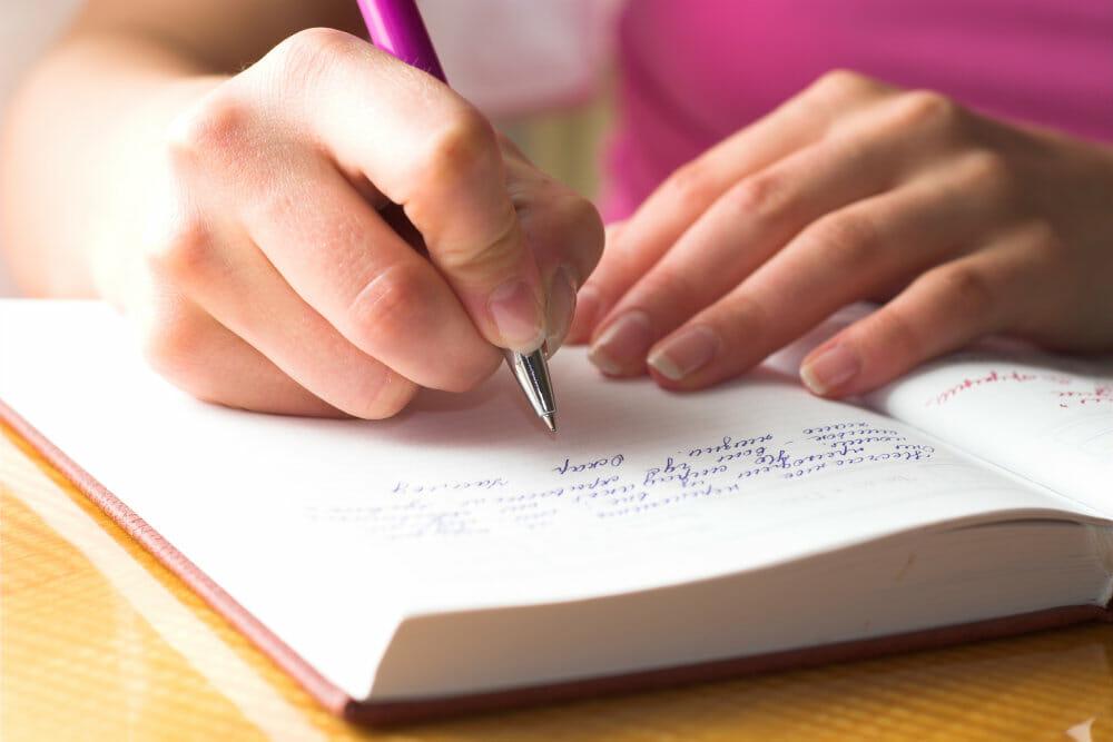 Read more about the article Du kan lære din hjerne at se det positive i krisetider