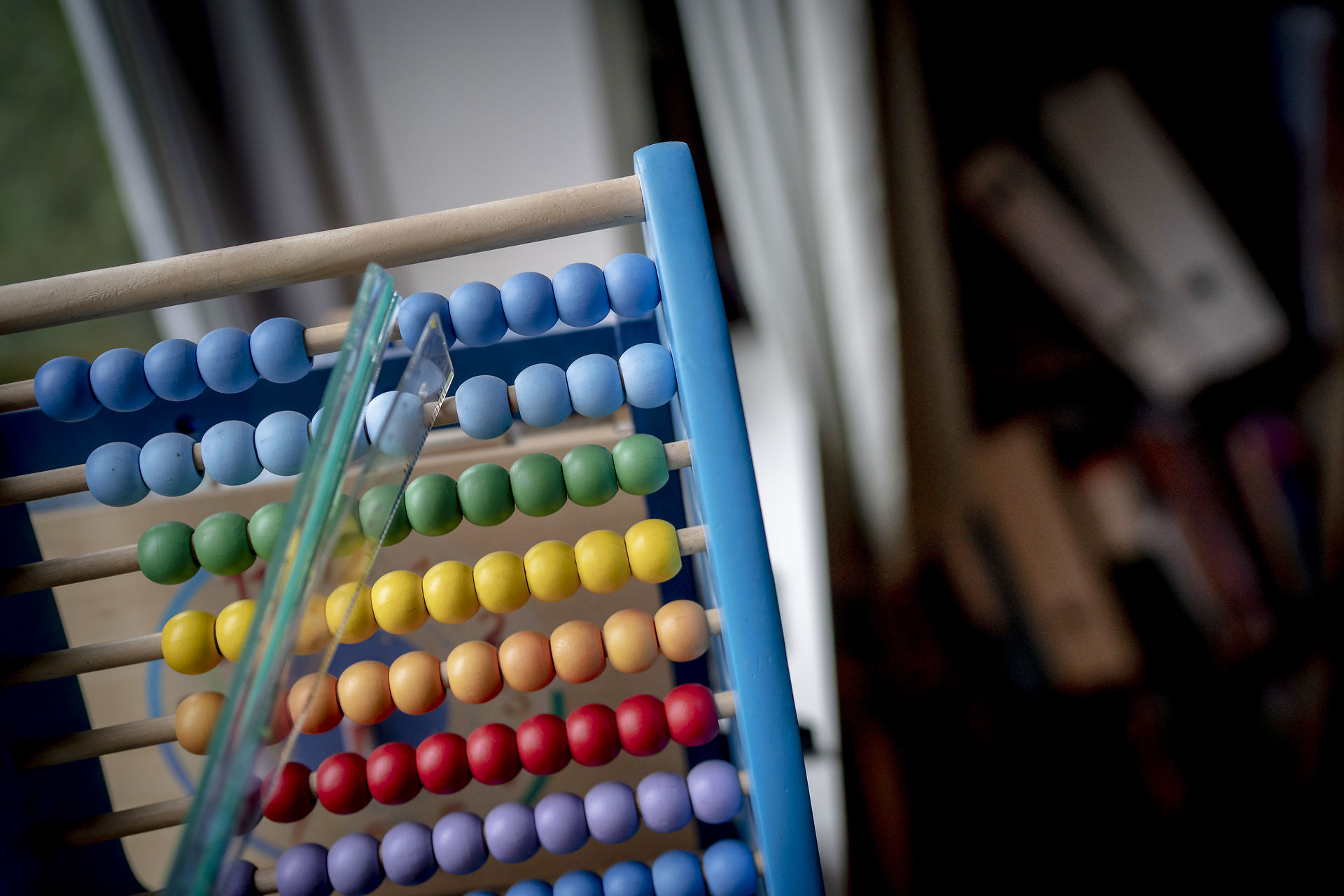 Read more about the article Markant stigning i antallet af børn, der undervises hjemme