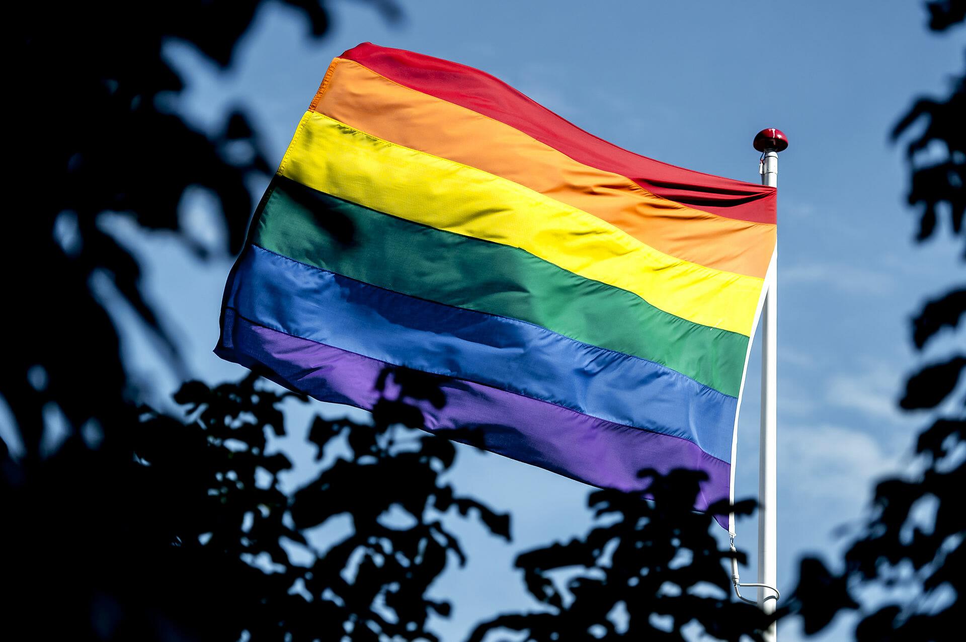 EU lukker for støtte til seks polske byer med LGBT-frie zoner
