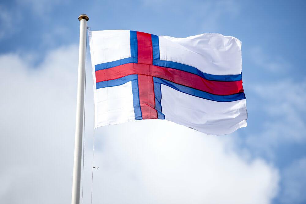 FAKTA: Færøerne