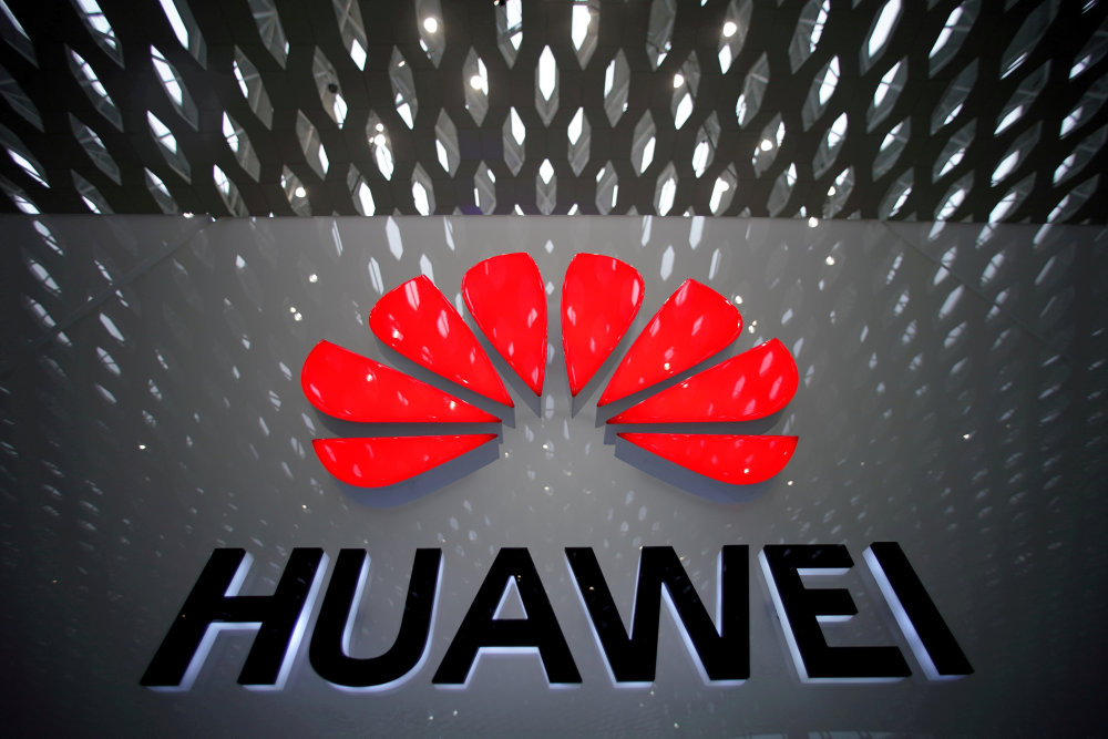 Grønland fravælger Huawei i 5G-kamp