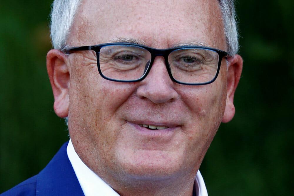 EU-Kommissær skærper løfte til Danmark: Dansk model er urørlig