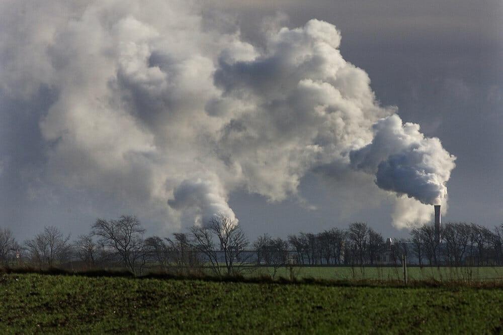 EU-aftale kritiseres for at svigte klimaet