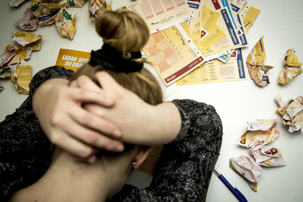 Read more about the article Nyt spil-id skal stoppe børn og unges ulovlige spil