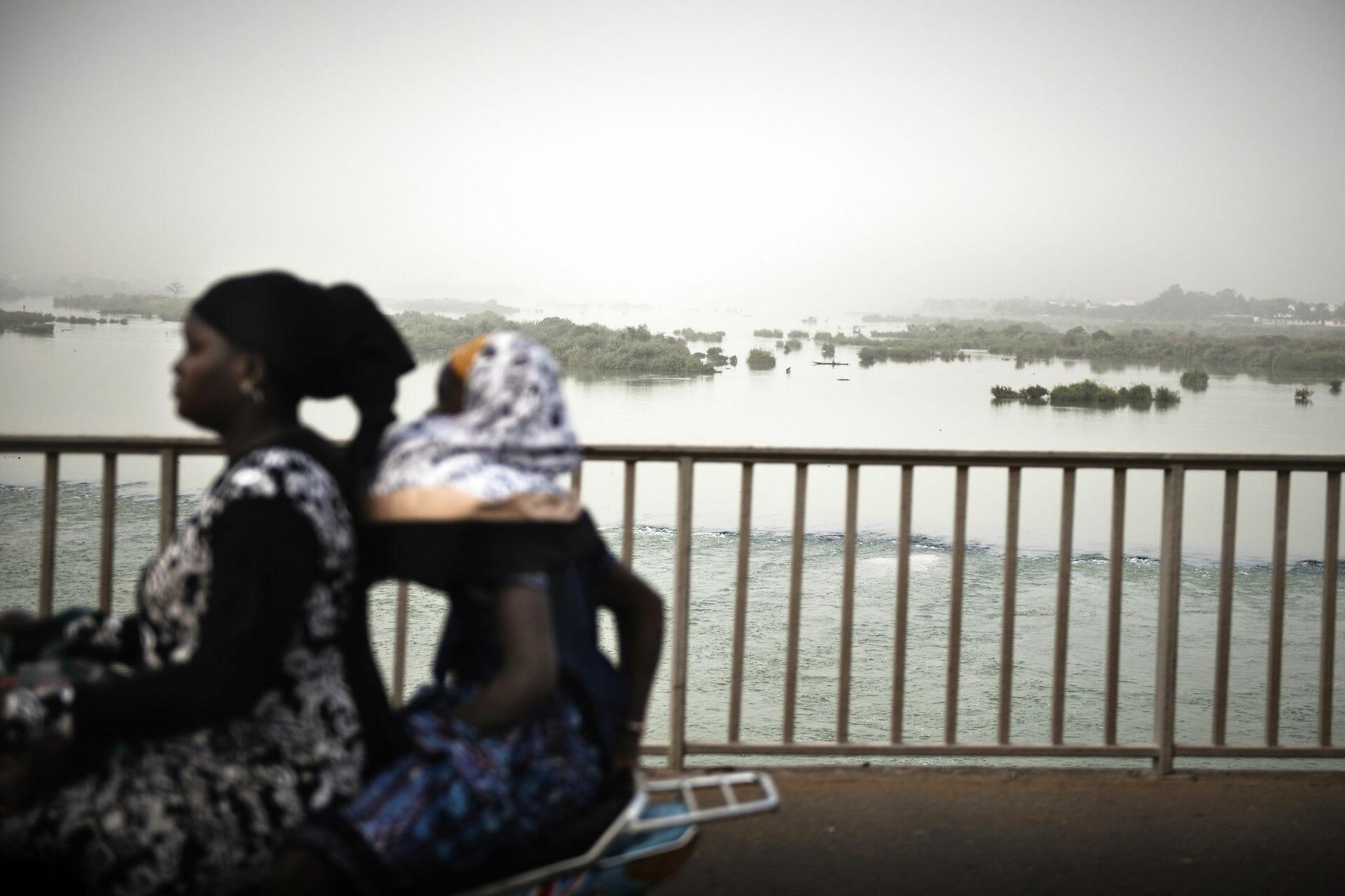 Frygt for stigning i barnebrude efter corona