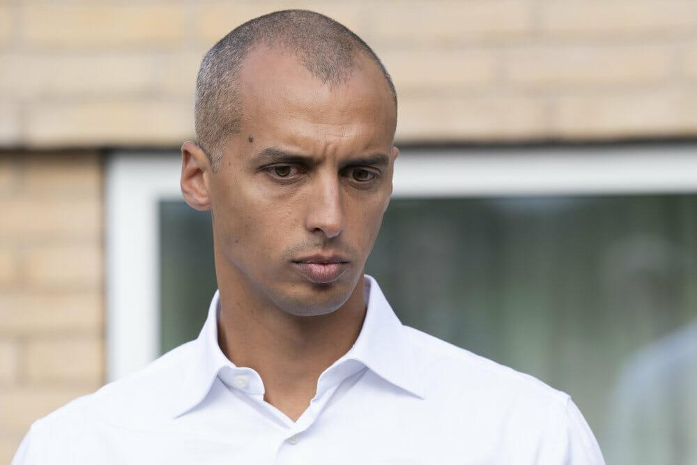 Socialdemokratiet vil straffe sharia-imamer med op til tre års fængsel