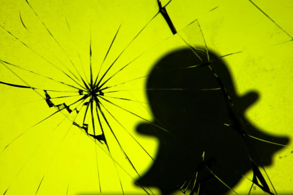 Grooming: 22-årig tiltalt for overgreb mod 169 unge