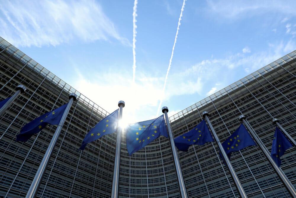 EU skærper klimamål: Mindst 55 procent færre drivhusgasser i 2030