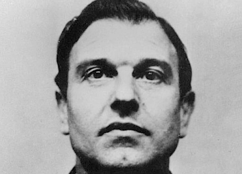 Spionen George Blake er død, 98 år