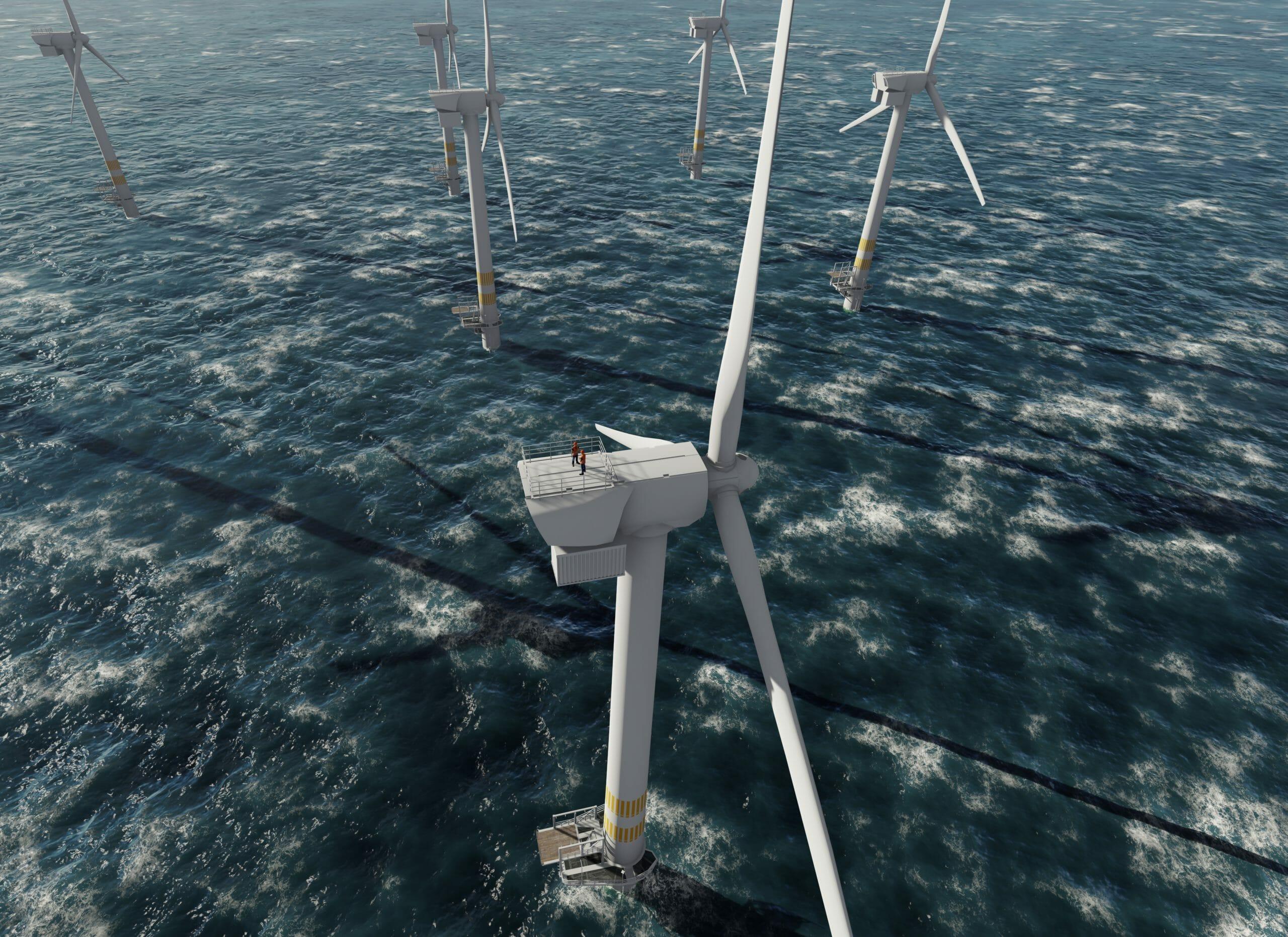 Dansk erhvervsliv vil spinde guld på EU's klimaambitioner