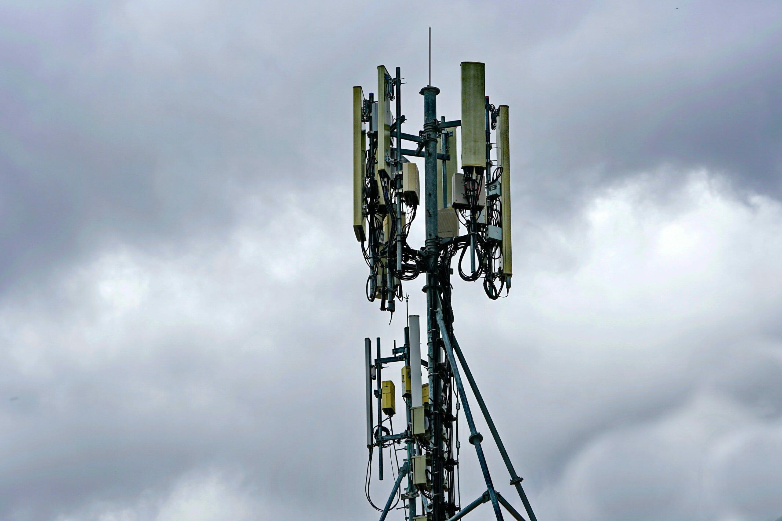 Telebranchen vil fortsætte ulovlig registrering af mobilkunder