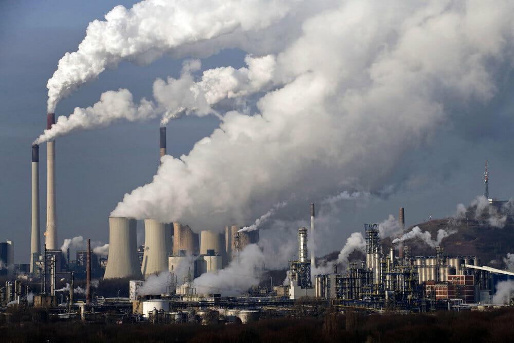 OVERBLIK: Hovedkonklusioner i Klimarådets statusrapport