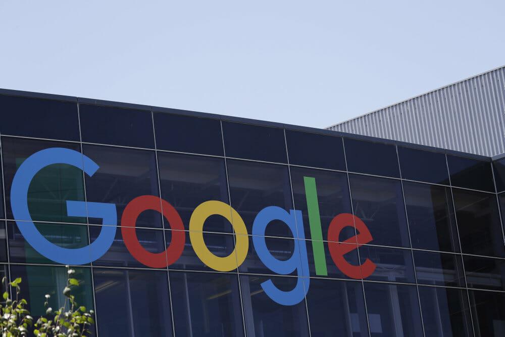 Google har fjernet 3,1 milliarder skadelige annoncer i 2020