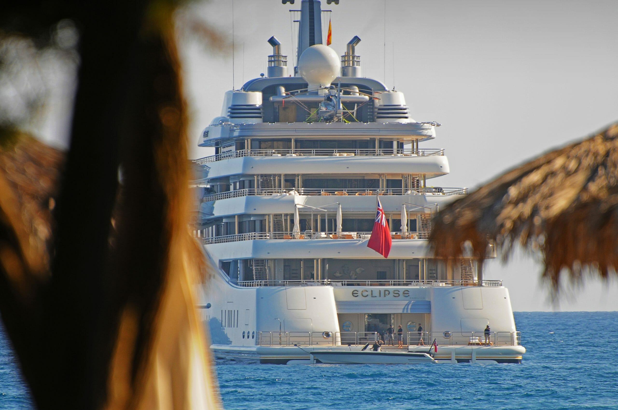 Forbes Magazine: Hver 17. time udklækkes en ny dollarmilliardær