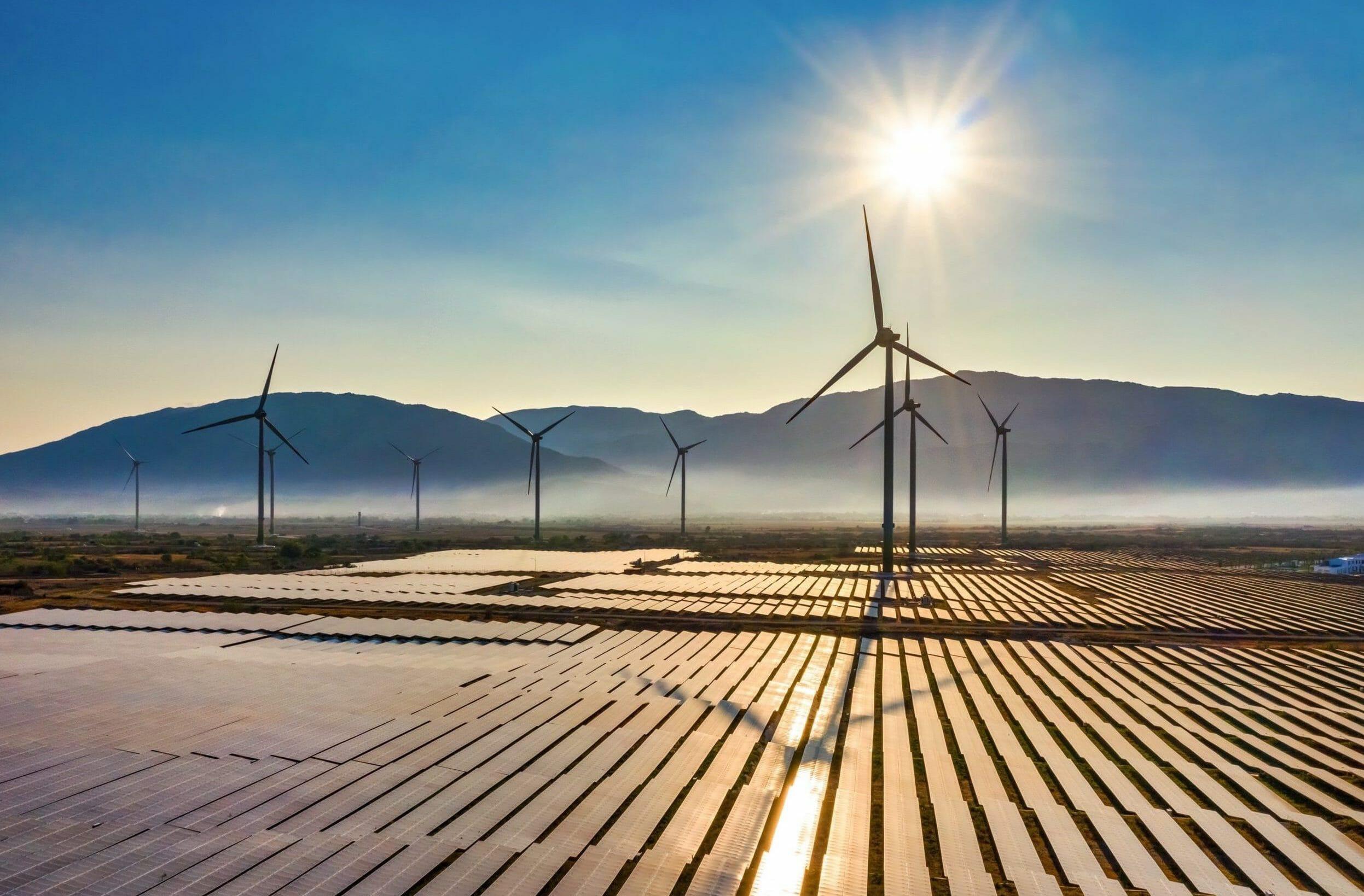 Danmark yder globalt en langt større klimaindsats end hjemme