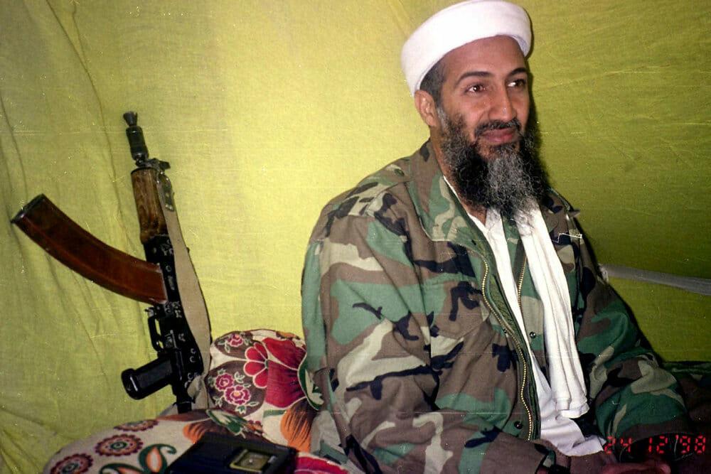 Al-Qaeda udgør stadig en trussel ti år efter drab på bin Laden