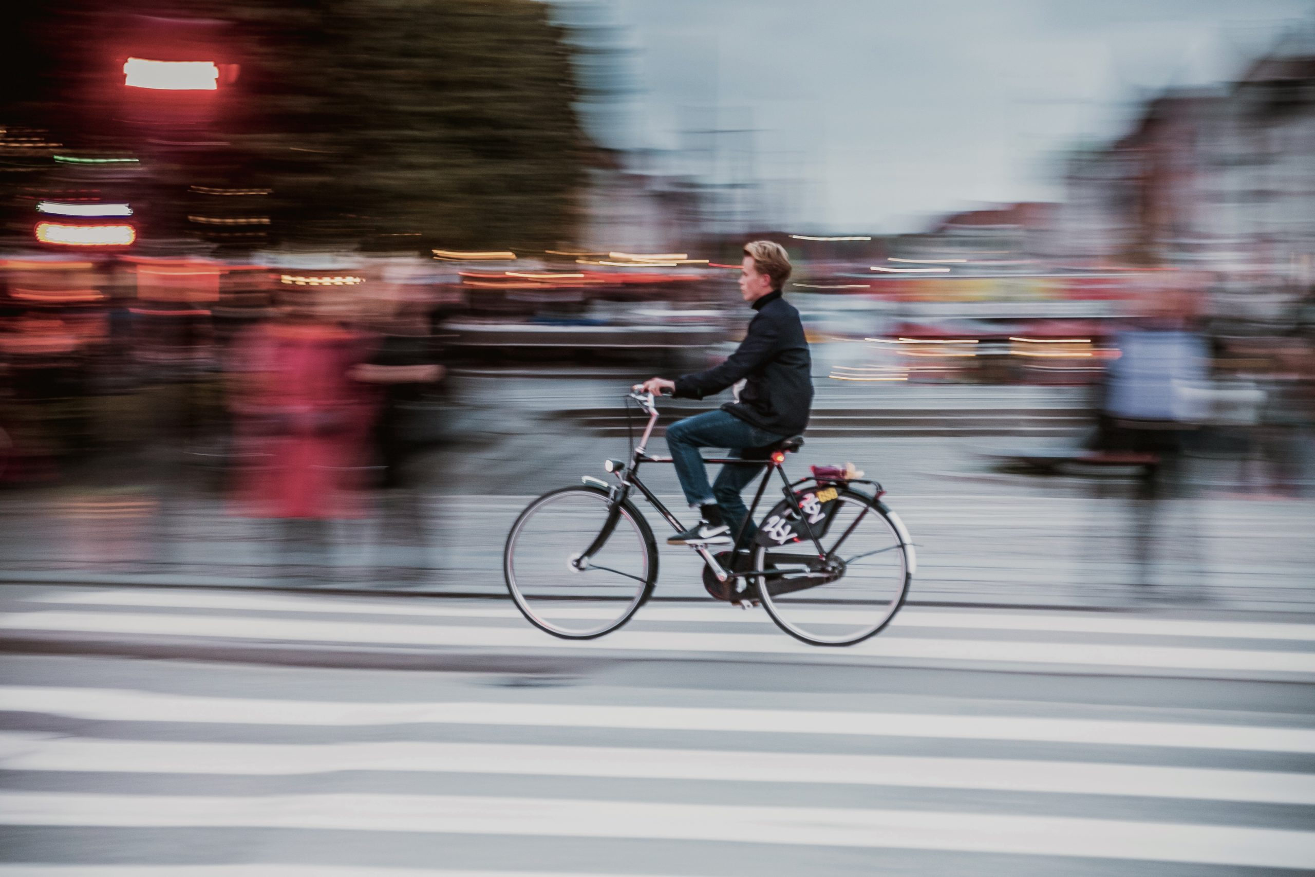 Reformer skal sikre dansk velfærd – flere unge skal have uddannelse