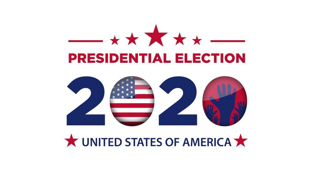 Præsidentvalg_usa_2020