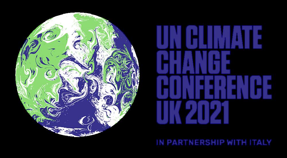 Klimatopmøde COP 26